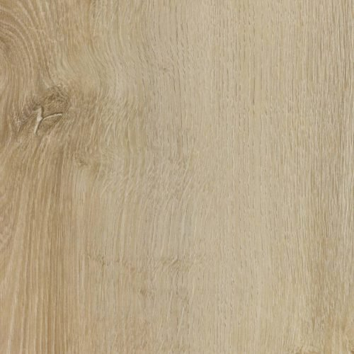 laminatboden-435-jefferson-eiche-xl-solid-plus-12mm-ac6-brett-lamineo