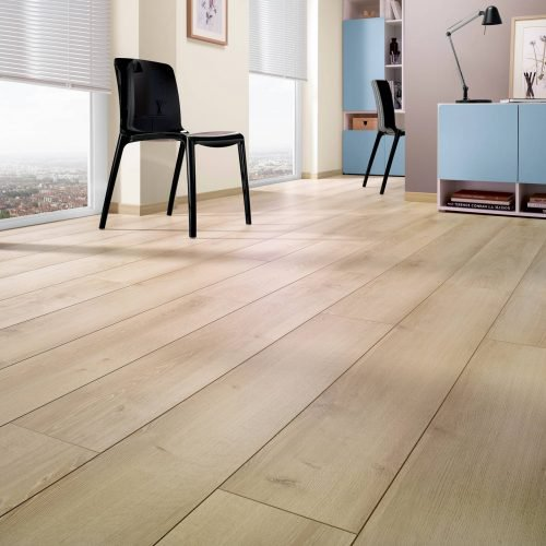 laminatboden-435-jefferson-eiche-xl-solid-plus-12mm-ac6-lamineo