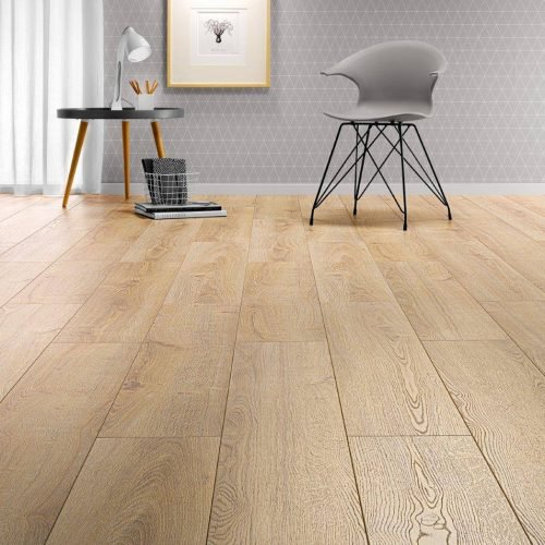 laminatboden-471-sunset-xl-solid-plus-12mm-ac6-lamineo