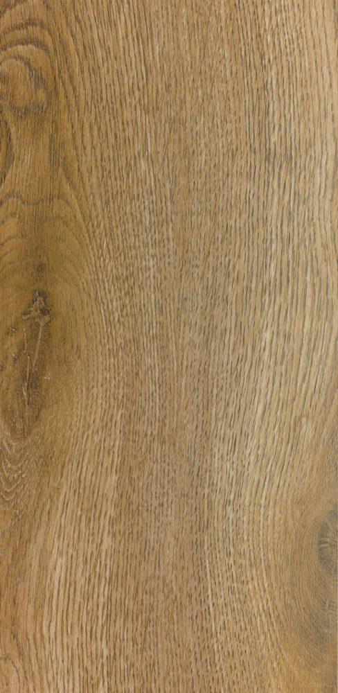 laminatboden-535-pralinen-eiche-xl-solid-plus-12mm-ac6-brett-lamineo