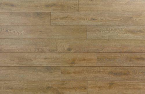 laminatboden-535-pralinen-eiche-xl-solid-plus-12mm-ac6-brett-von-oben-lamineo