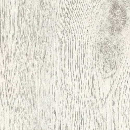 laminatboden-541-kokos-eiche-xl-solid-plus-12mm-ac6-brett-lamineo