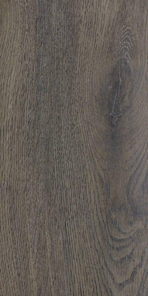 laminatboden-542-aronia-eiche-xl-solid-plus-12mm-ac6-brett-lamineo