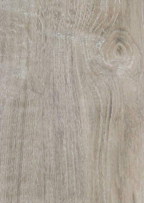 laminatboden-619-sardinien-eiche-xl-solid-plus-12mm-ac6-brett-lamineo