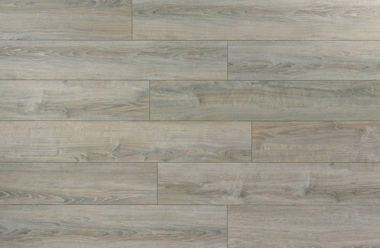 laminatboden-619-sardinien-eiche-xl-solid-plus-12mm-ac6-brett-von-oben-lamineo