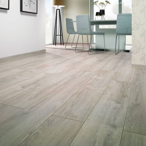 laminatboden-619-sardinien-eiche-xl-solid-plus-12mm-ac6-lamineo