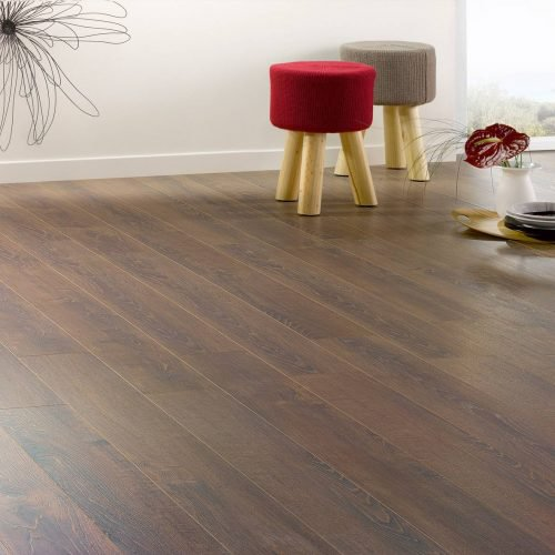 laminatboden-620-korsika-eiche-xl-solid-plus-12mm-ac6-lamineo
