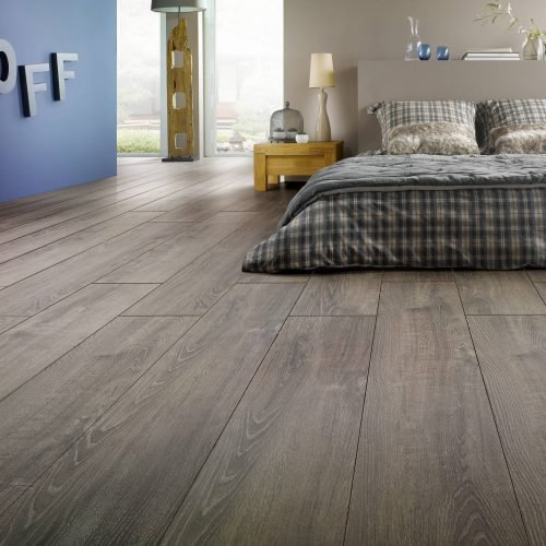 laminatboden-625-corfu-eiche-xl-solid-plus-12mm-ac6-lamineo