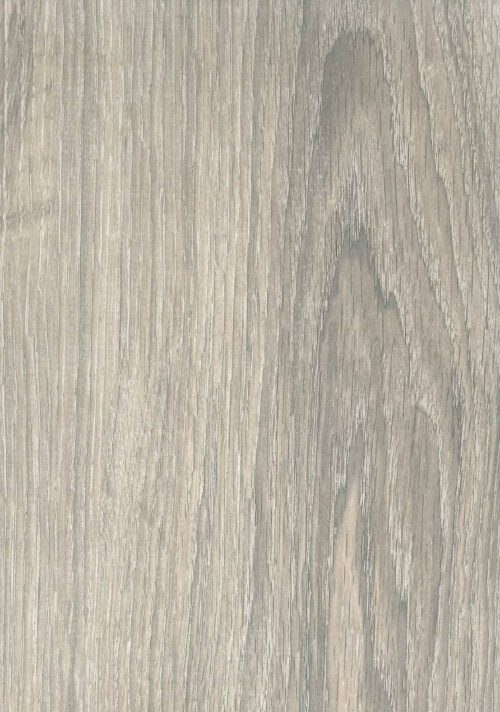 laminatboden-628-mallorca-eiche-xl-solid-plus-12mm-ac6-brett-lamineo