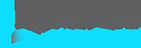 Lamineo Logo